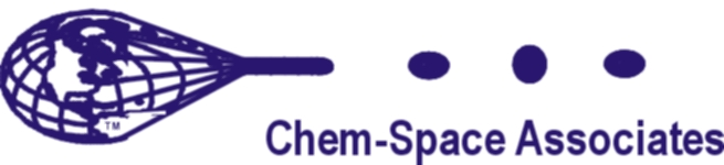 Chem-Space Associates, Inc.
