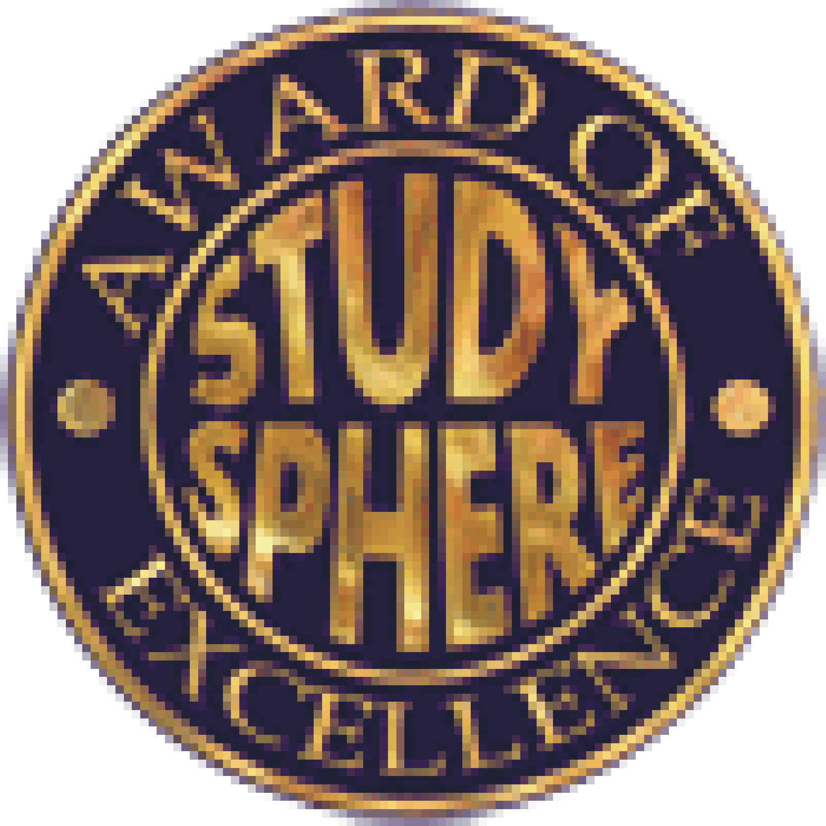 """Award of Excellance"" from Study Sphere"
